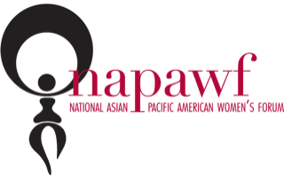 NAPAWF_logo_type_black_white_red (1).png