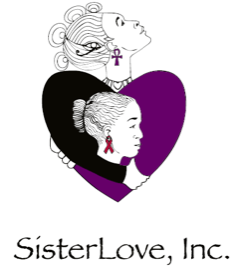sisterlove.png