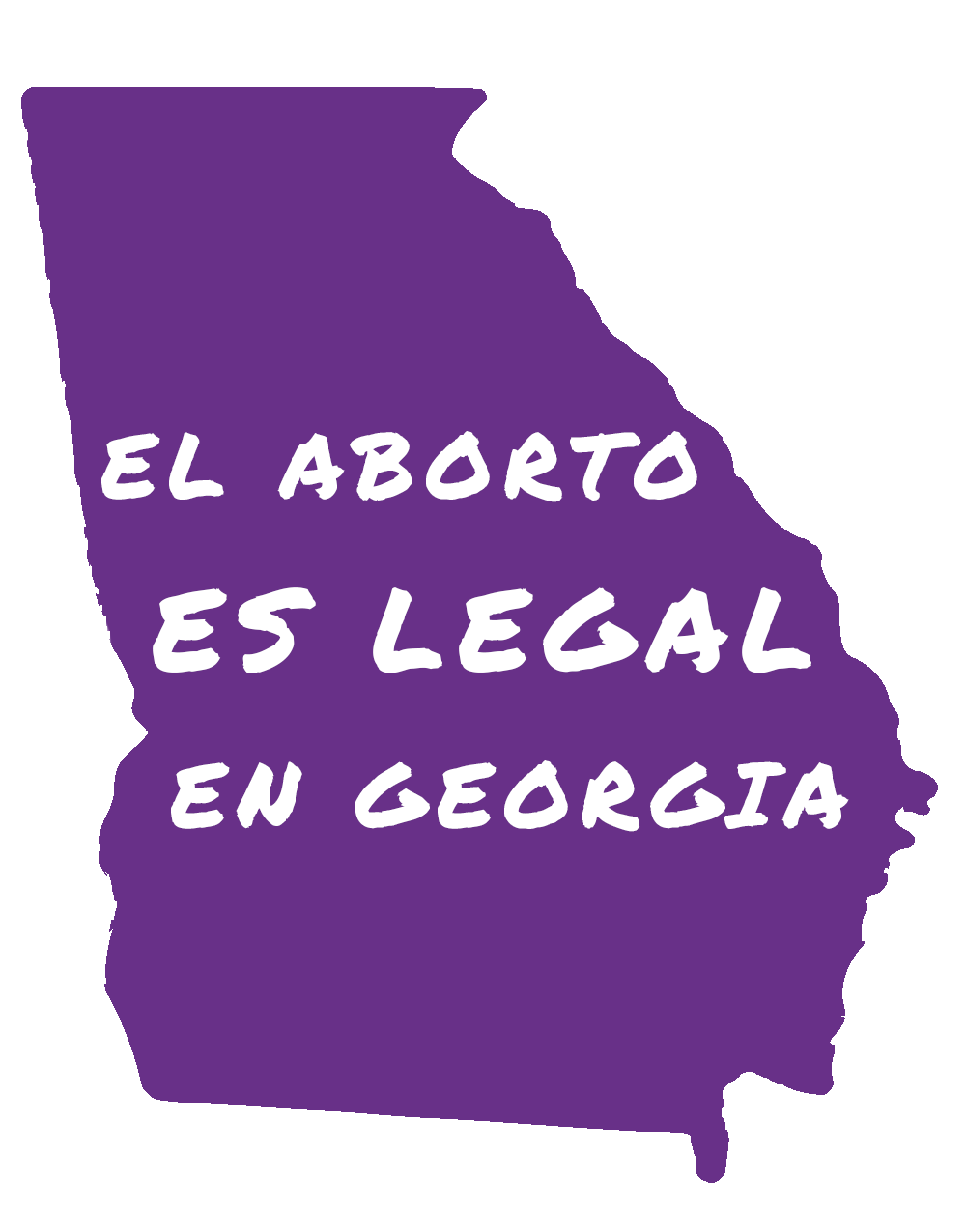 aborto-es-legal-en-georgia.png