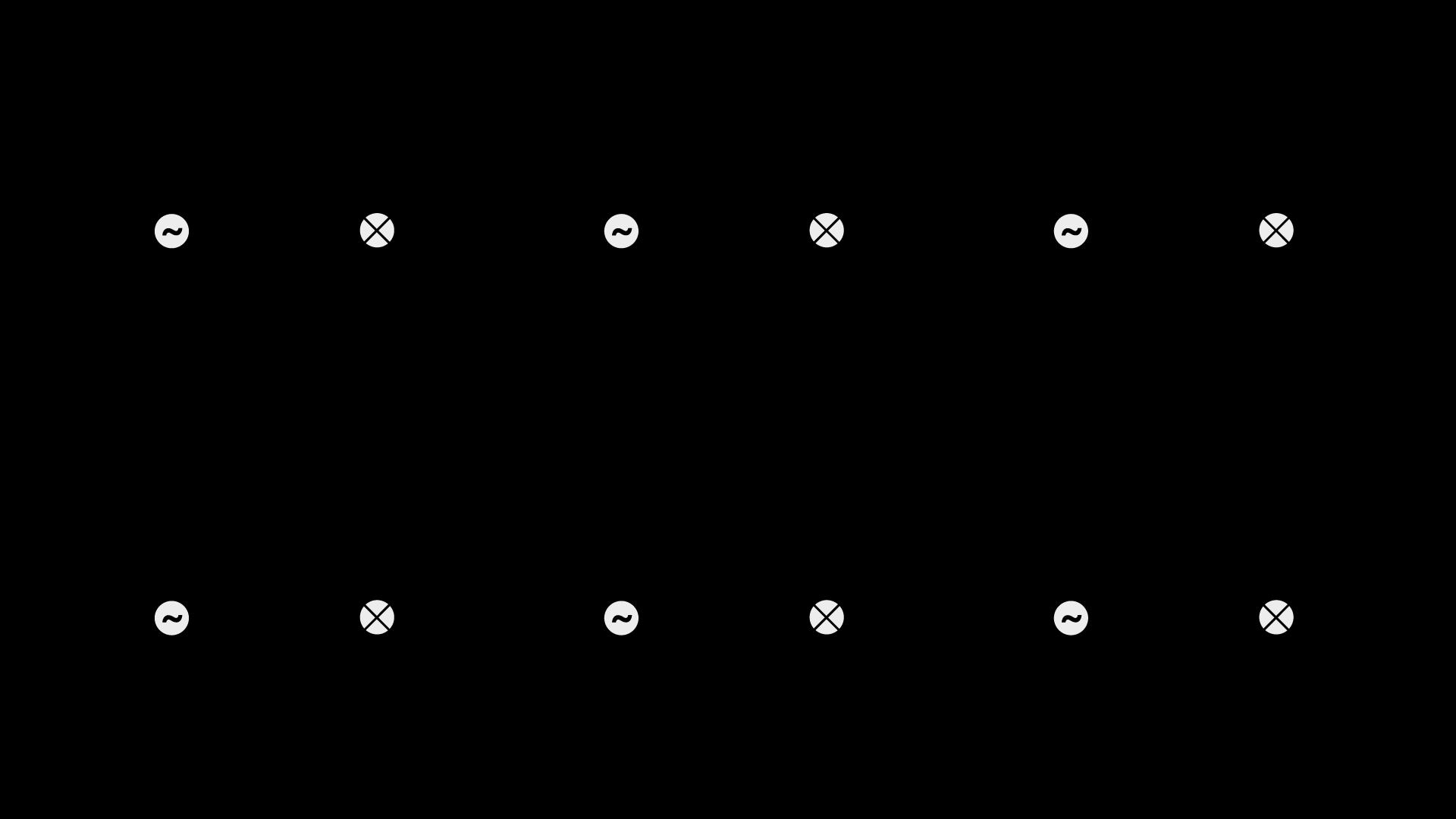 rlon_L2_concept.png