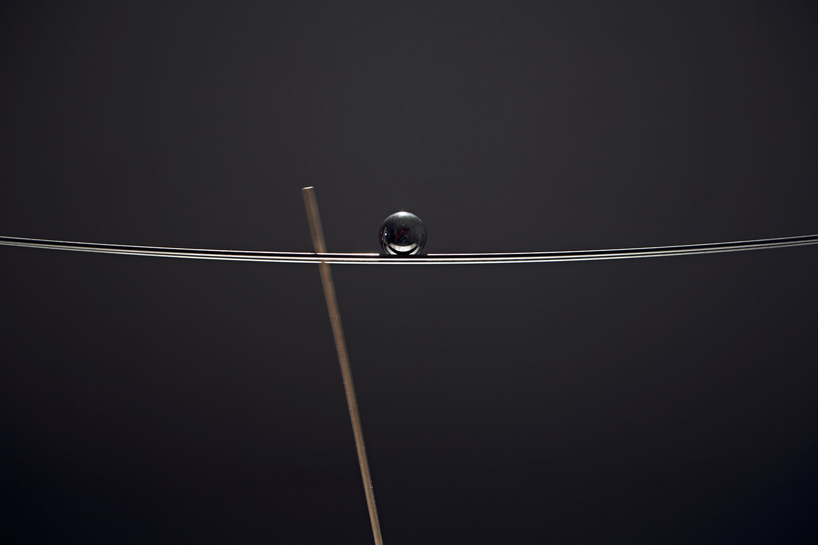 rlon_asymptote_1_sphere_1.jpg