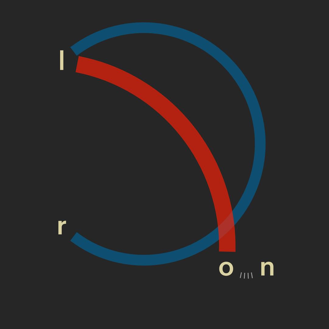 rlon_logo_230732_1080.png