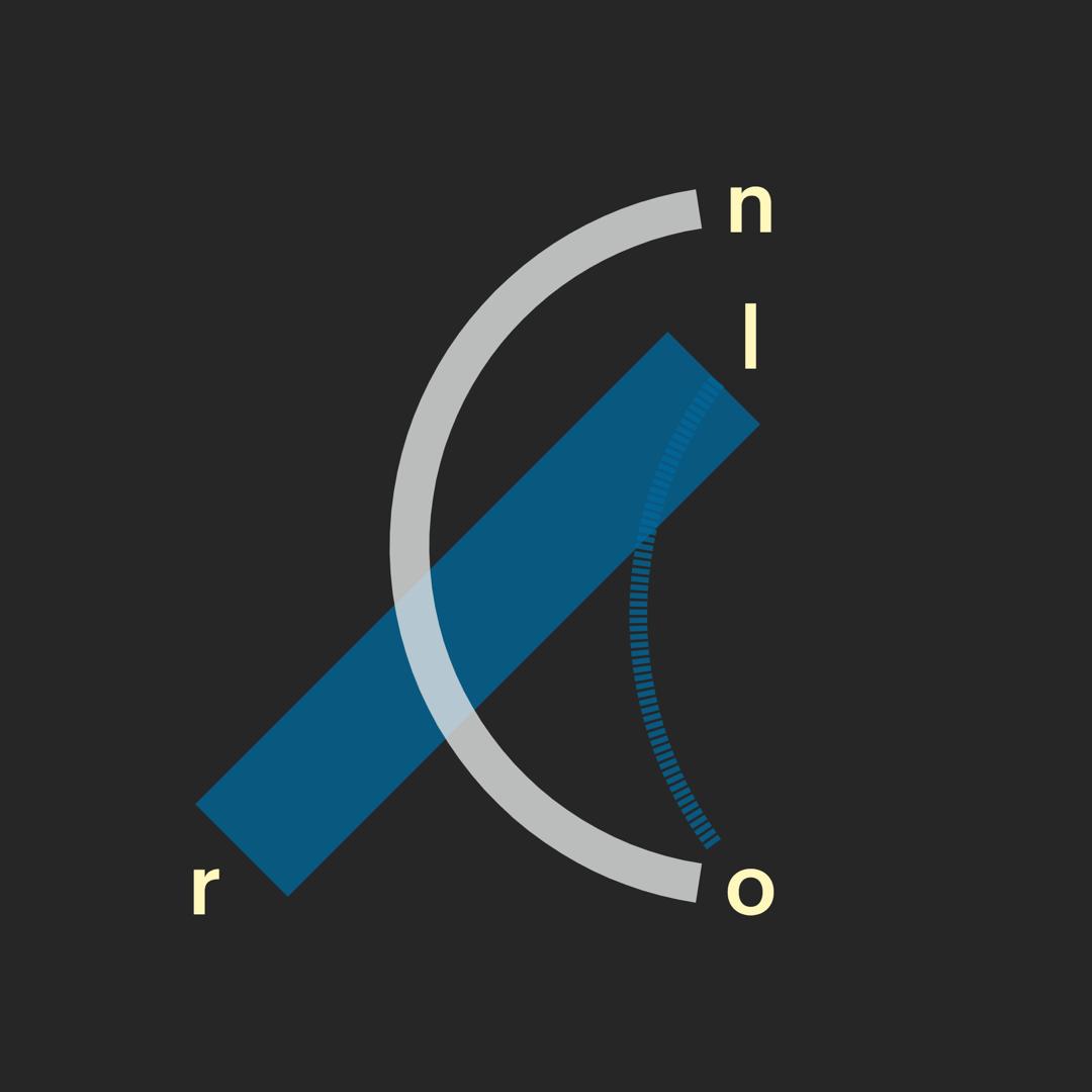 rlon_logo_231042_1080.png