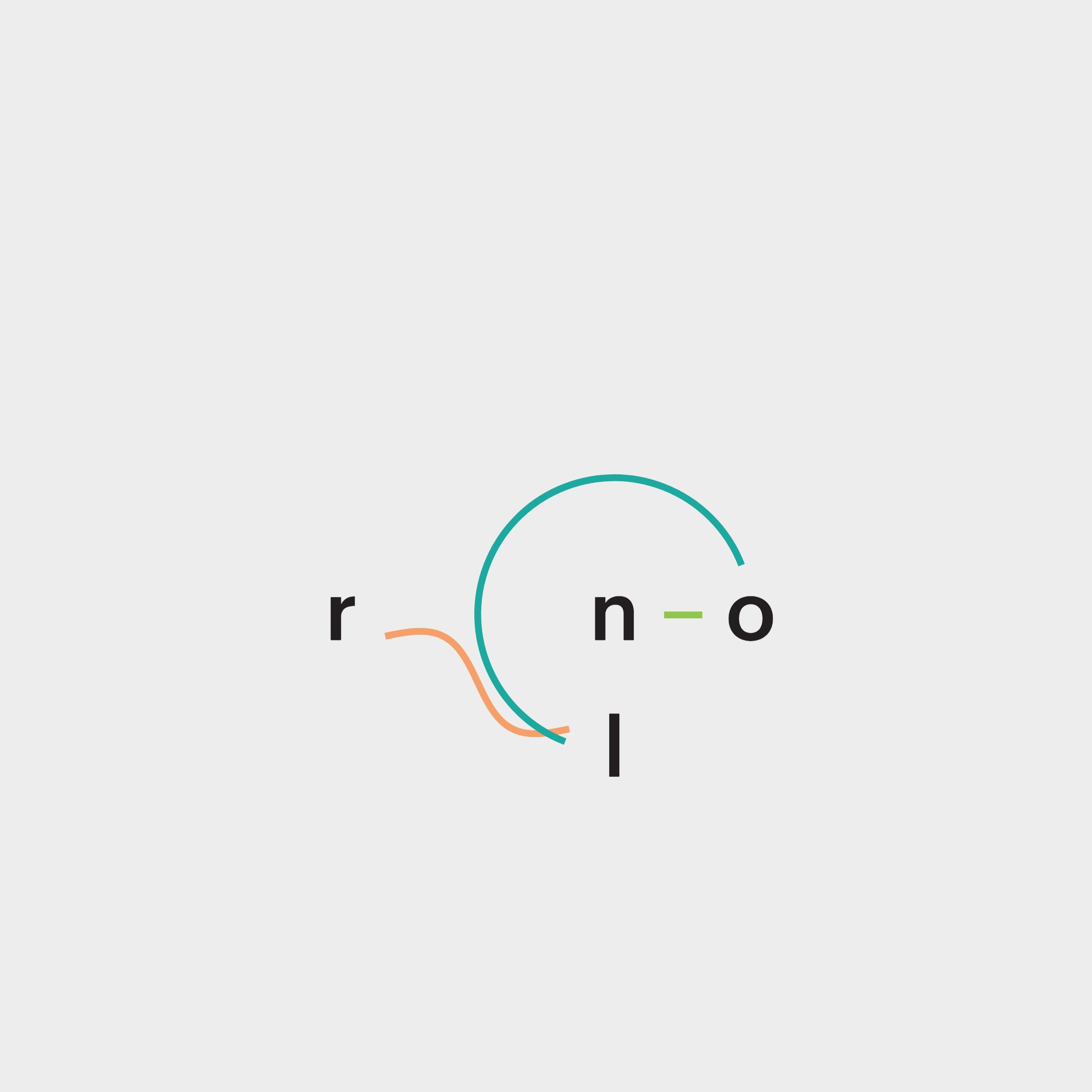 rlon_logo_101844.png