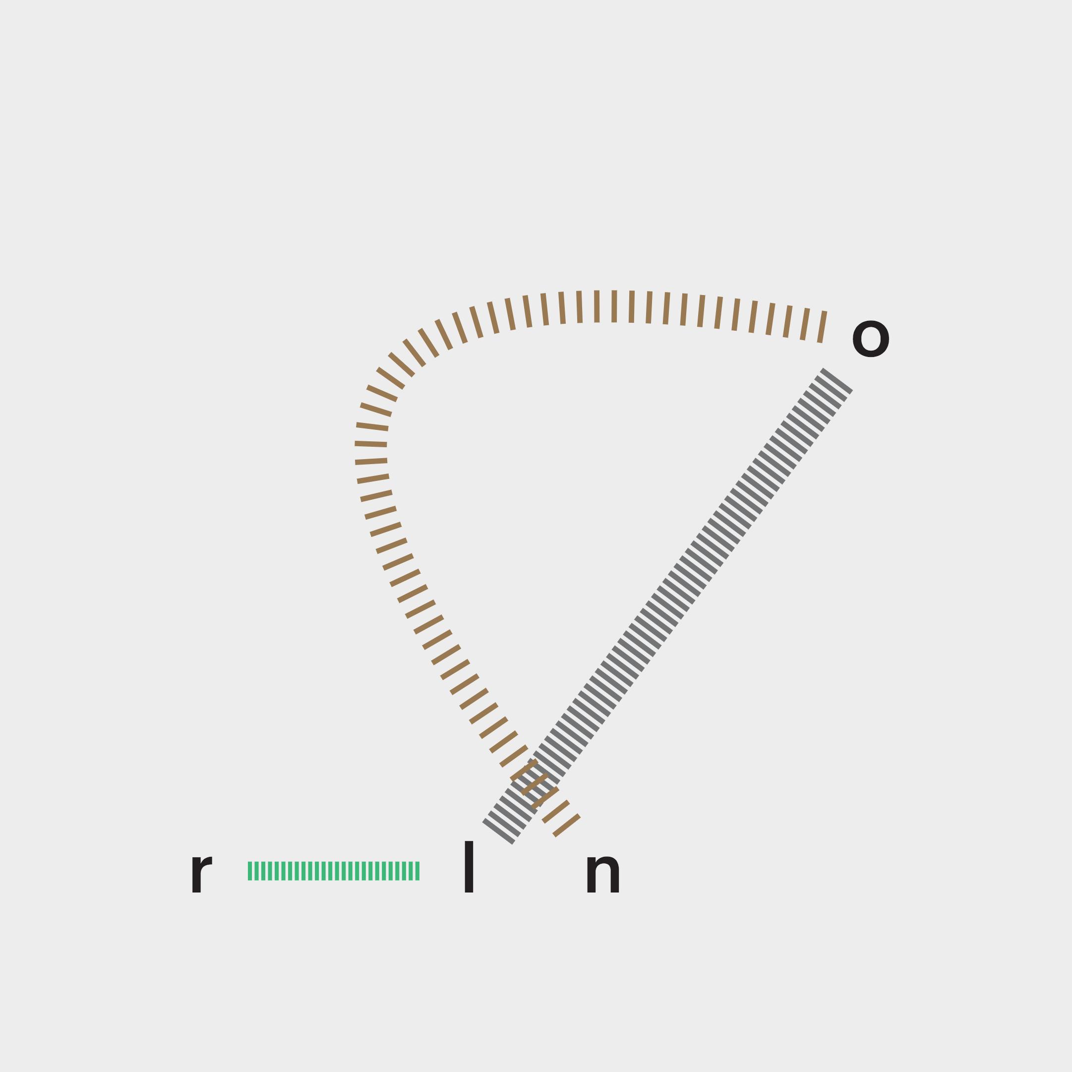rlon_logo_105012.png