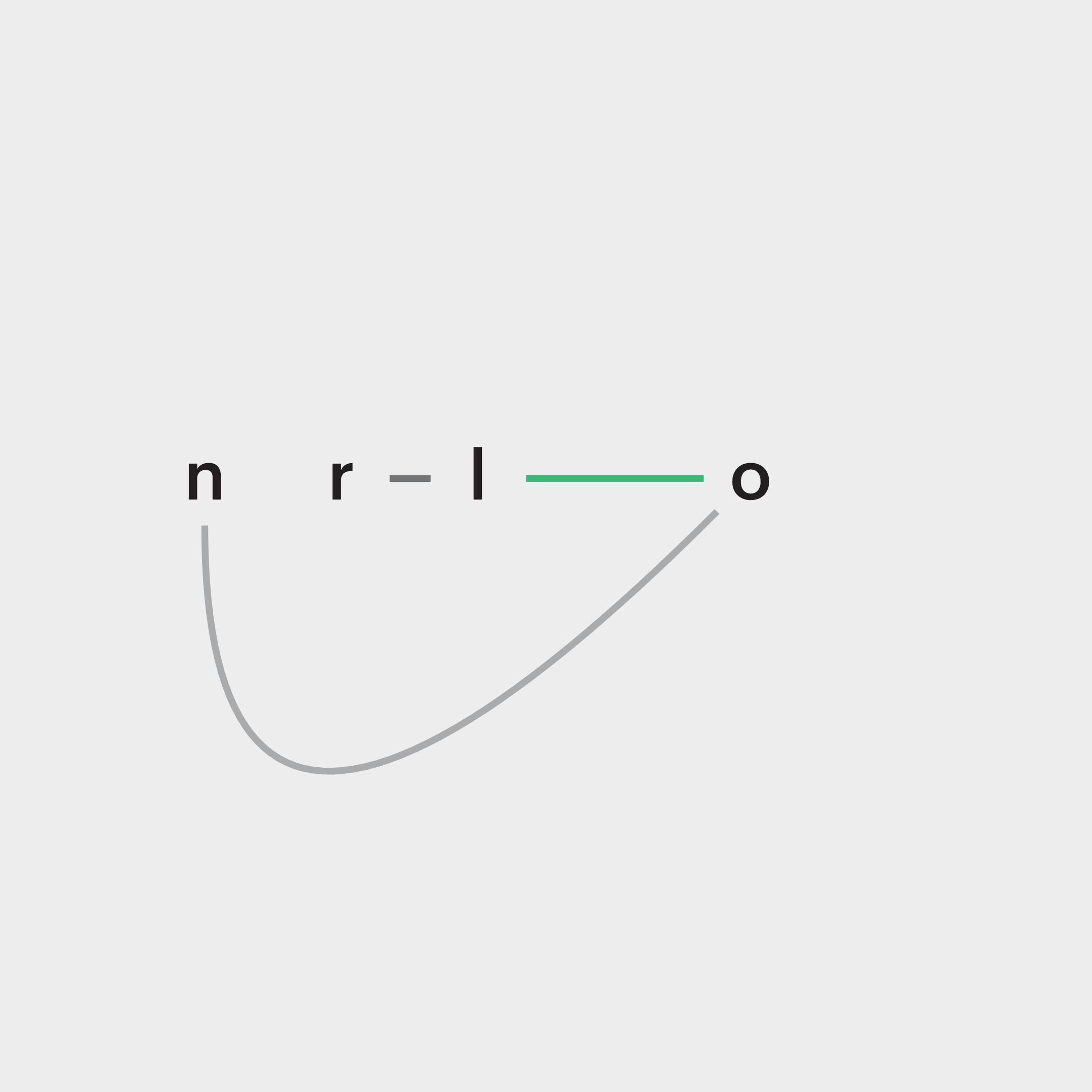 rlon_logo_105151.png