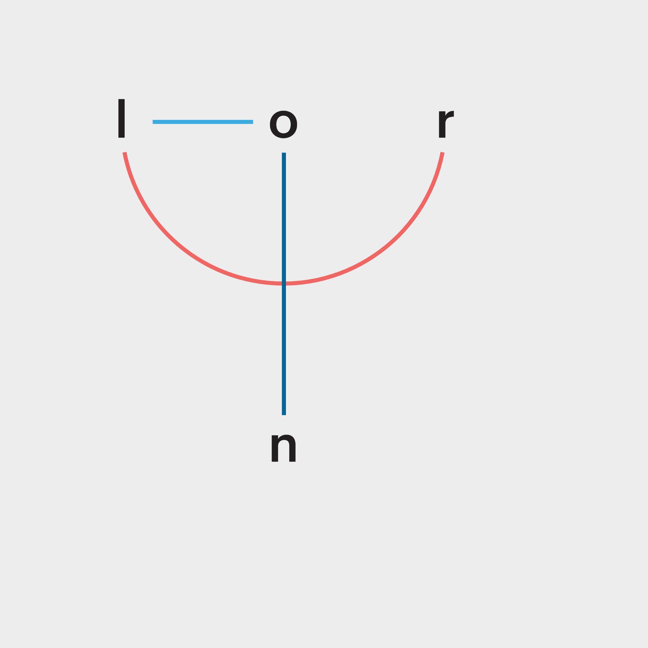 rlon_logo_123522.png