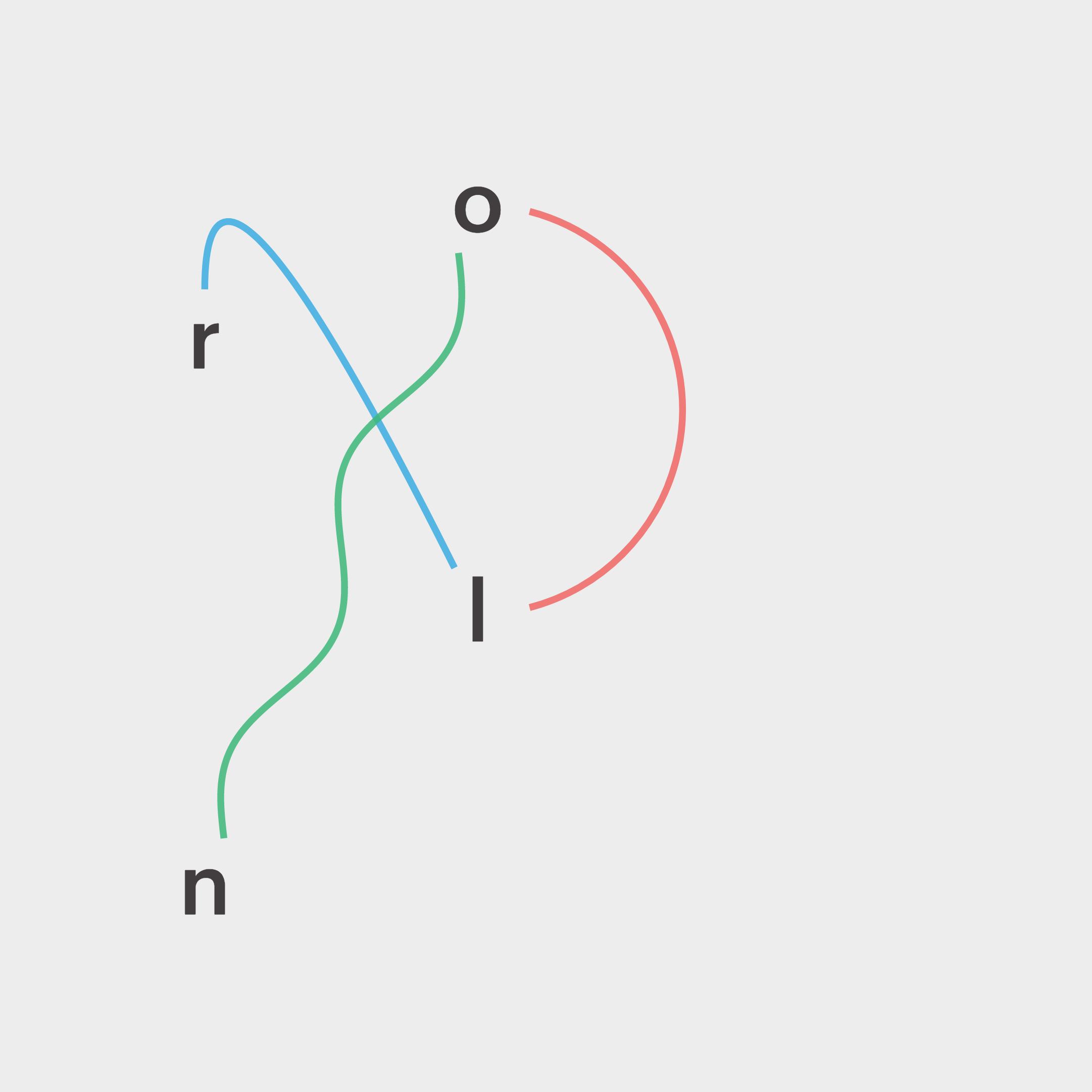 rlon_logo_123542.png