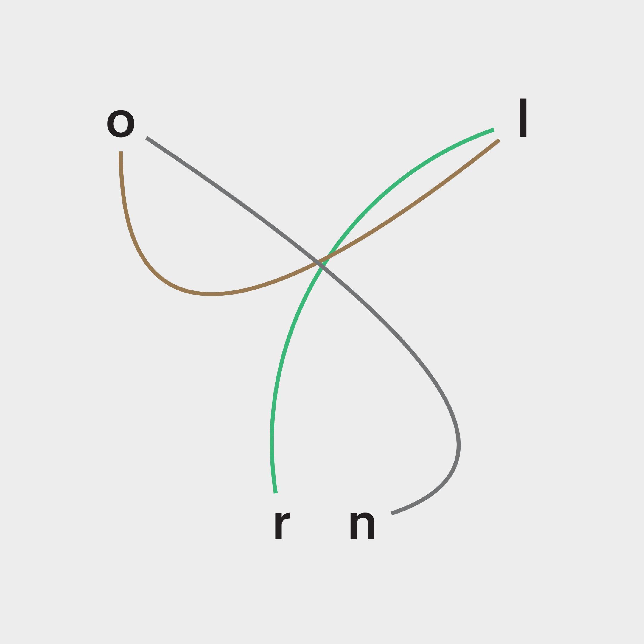 rlon_logo_123707.png