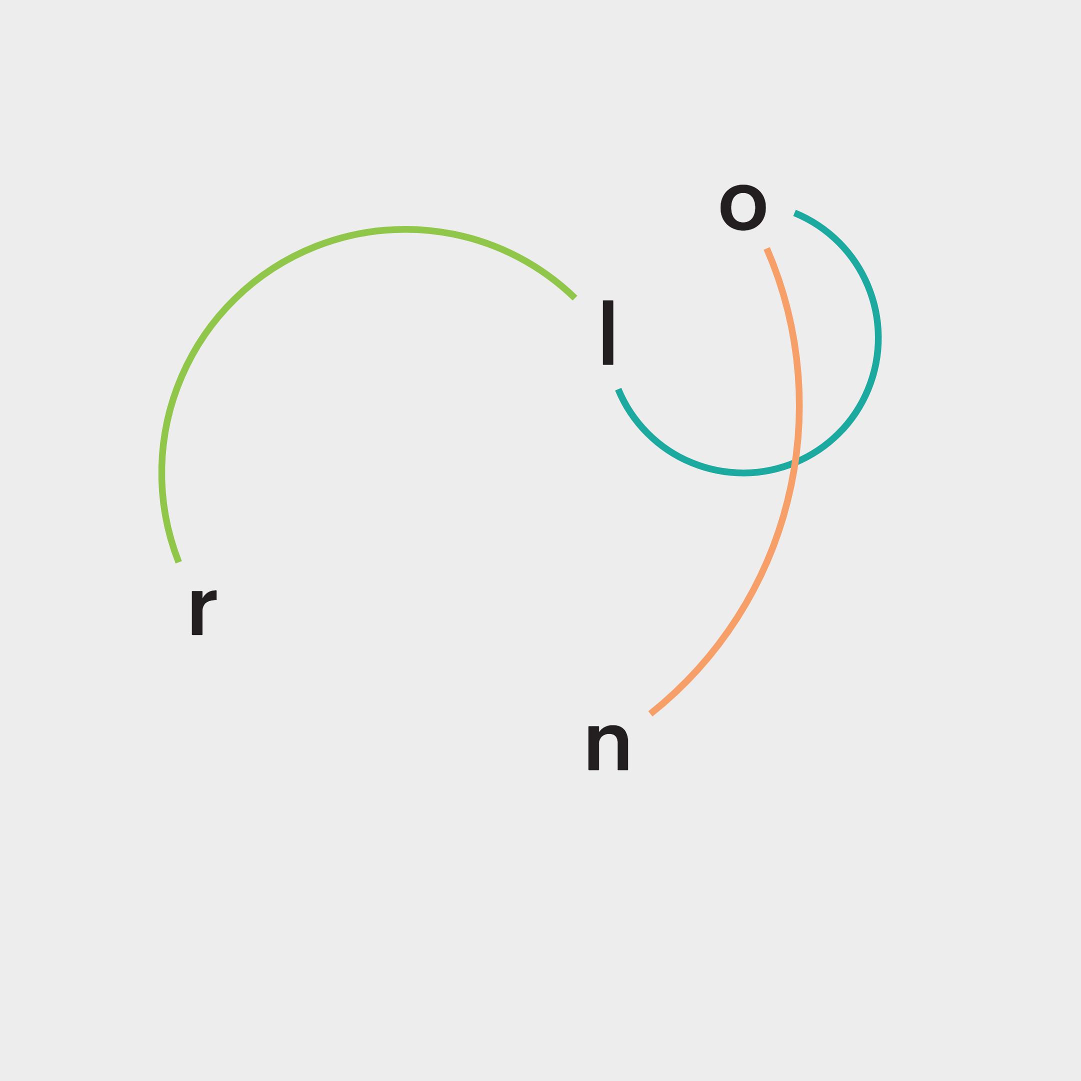 rlon_logo_124006.png