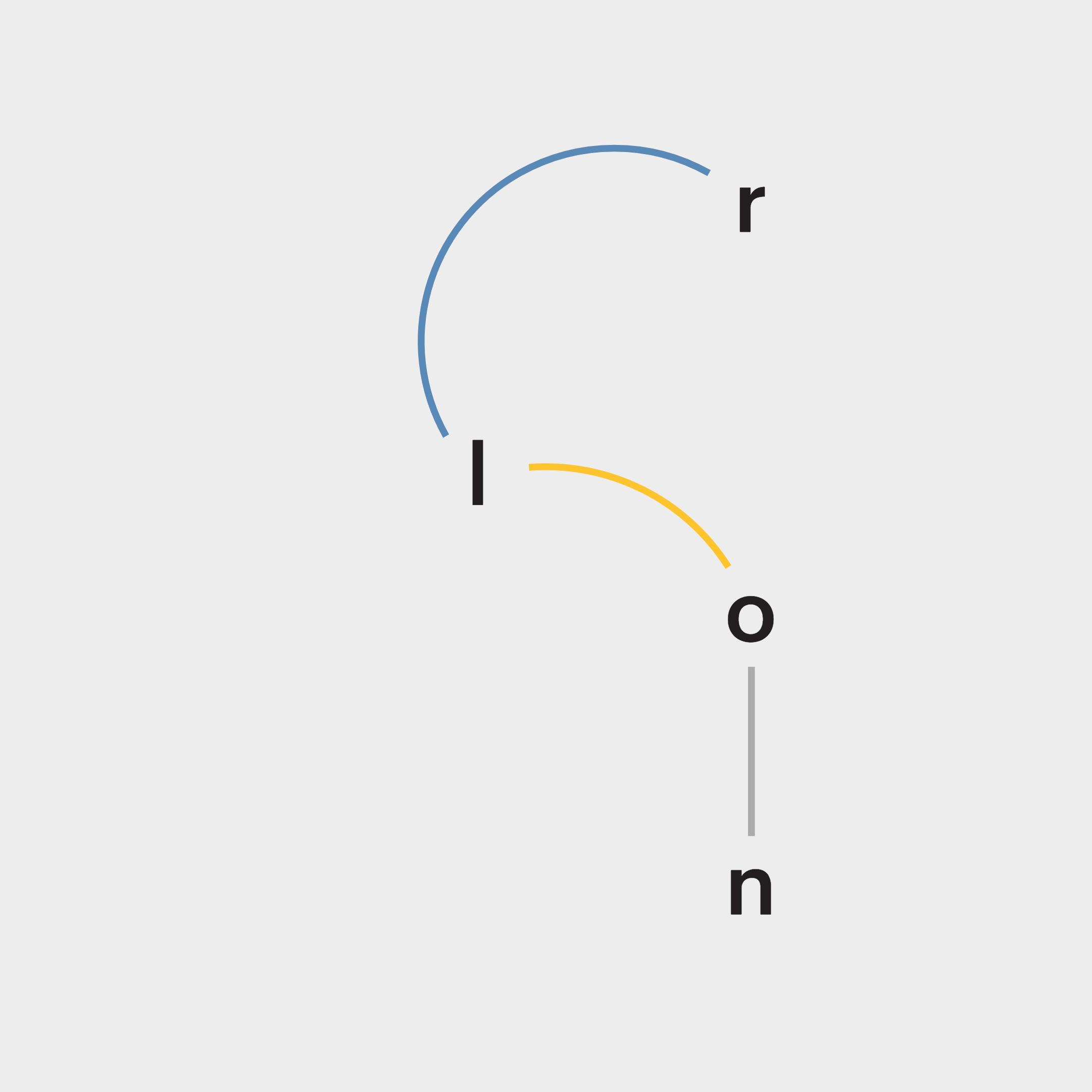 rlon_logo_124112.png