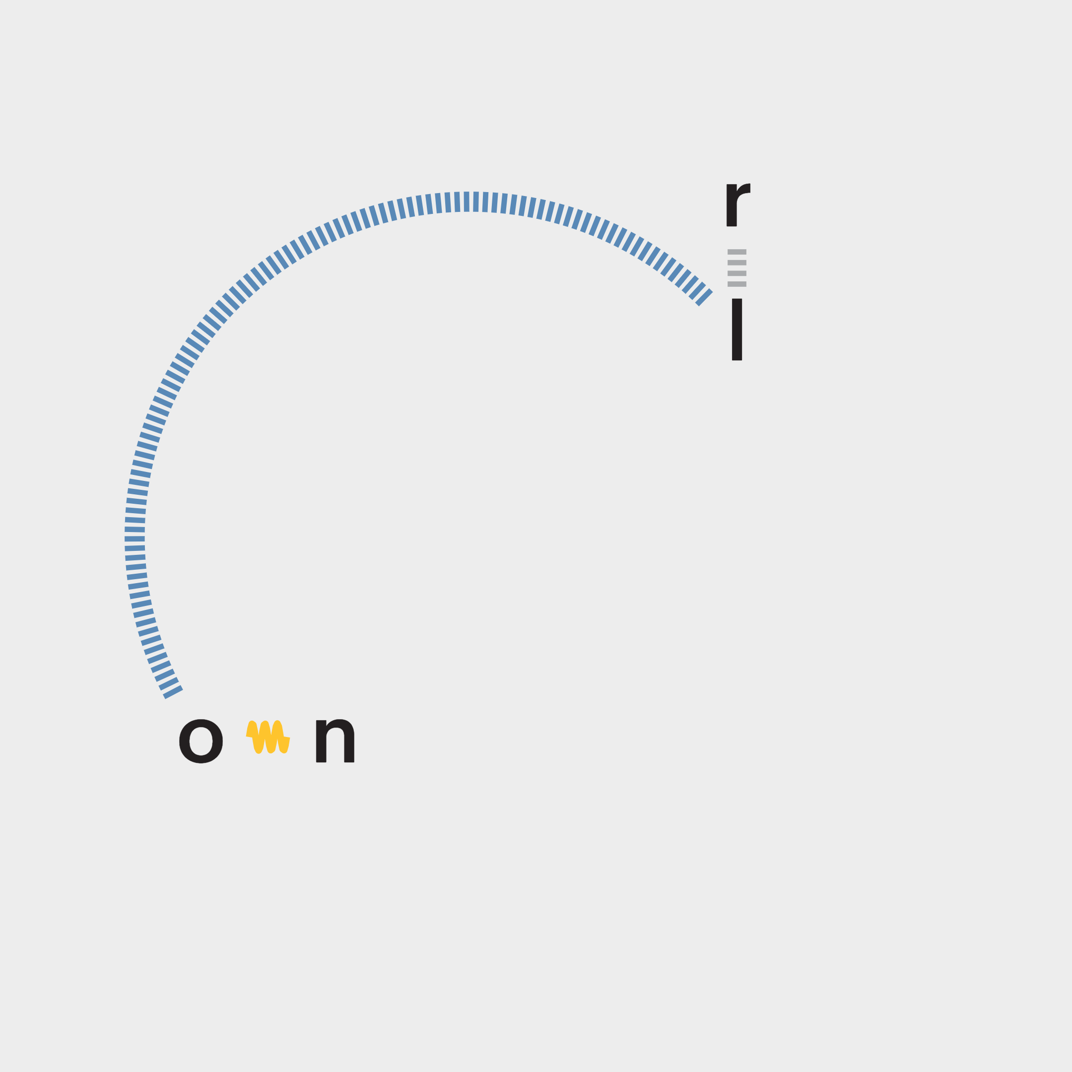 rlon_logo_132820.png