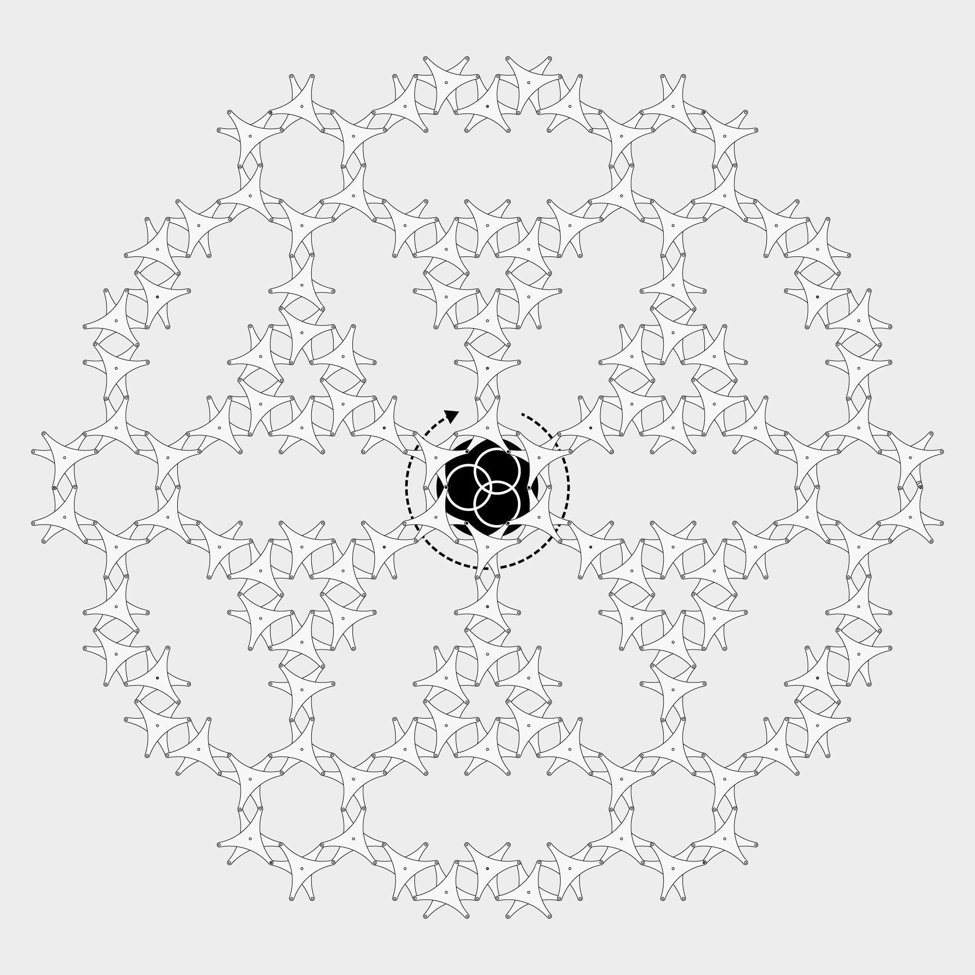 rlon-kinetic-art-installation-samsara_mechanics.jpg