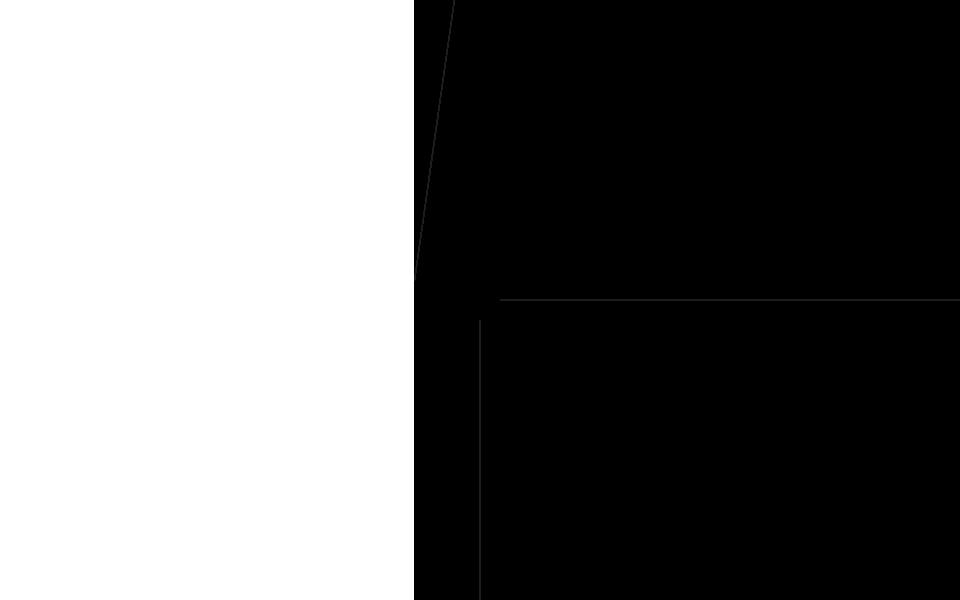 rlon_asymptote_pendel.png
