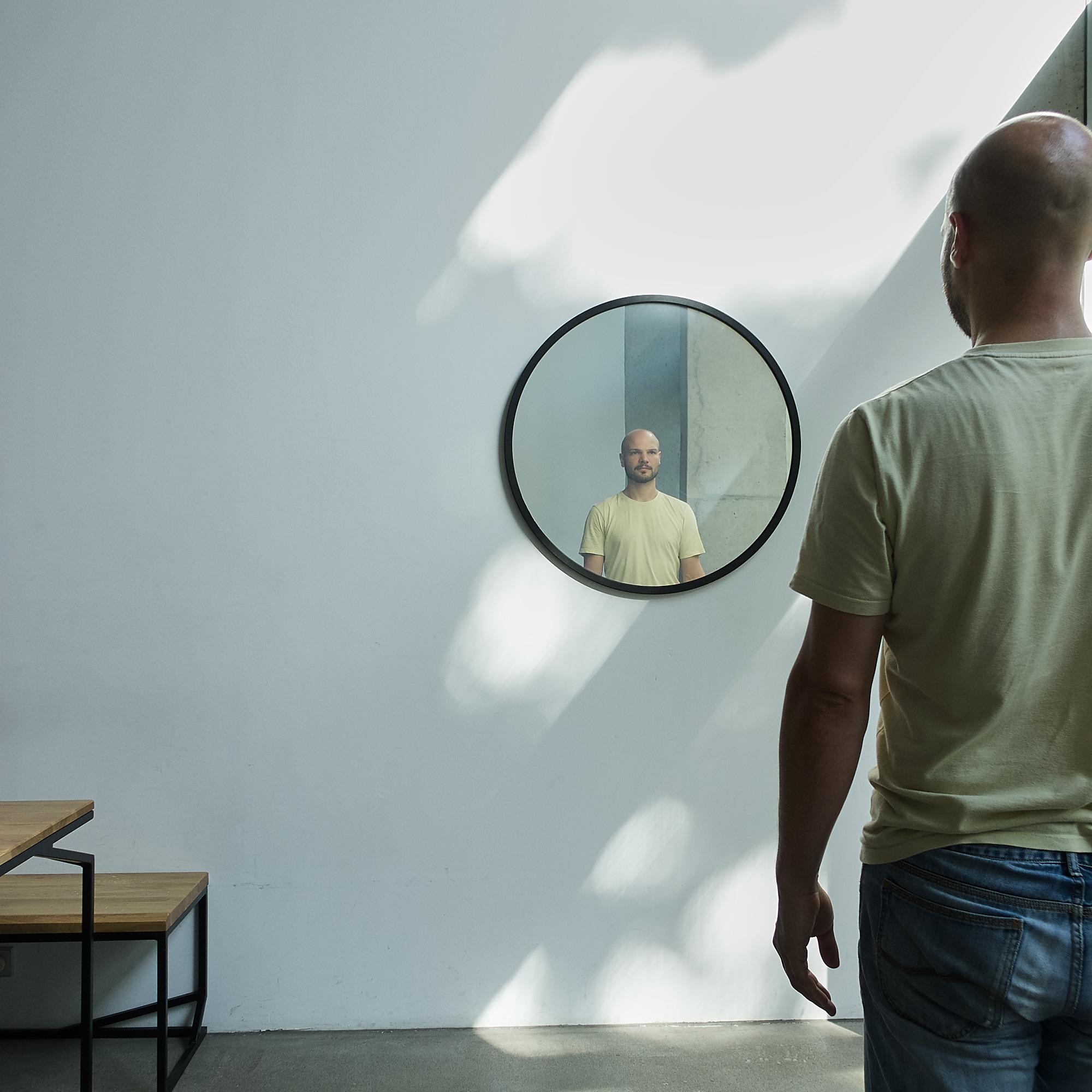 rlon-pranayama-kinetic-art-installation-1564.jpg