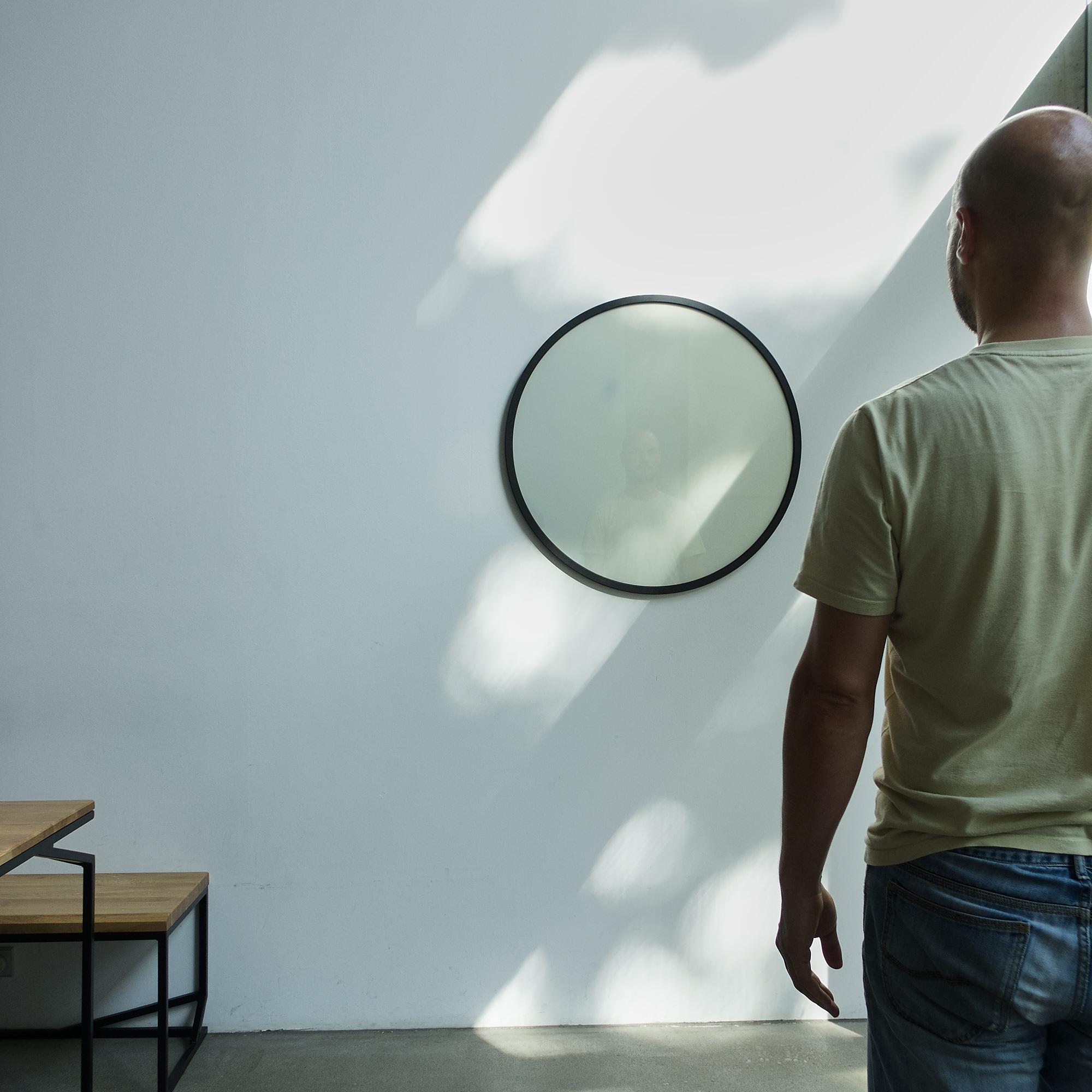 rlon-pranayama-kinetic-art-installation-1563.jpg