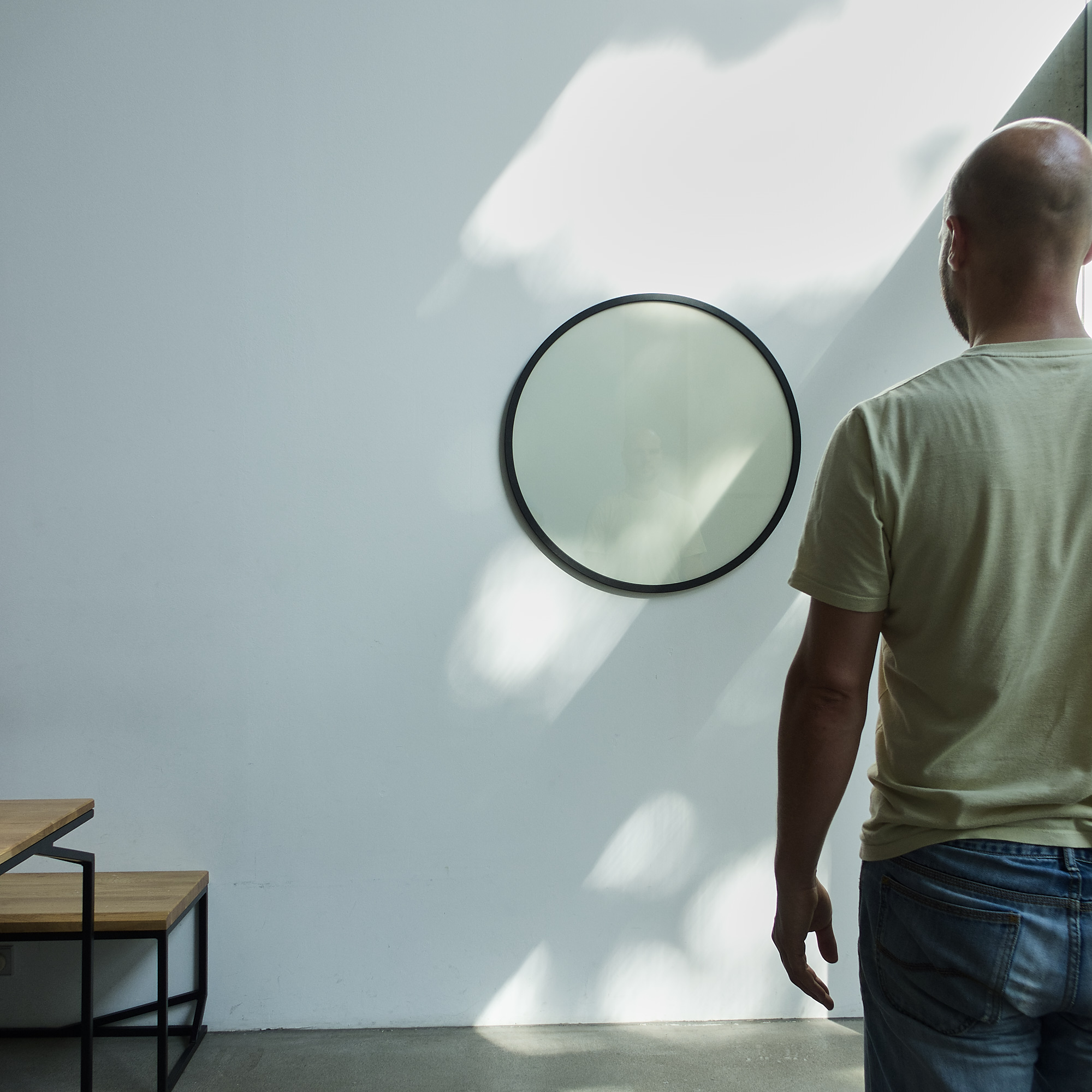rlon-pranayama-kinetic-art-installation-1566.jpg