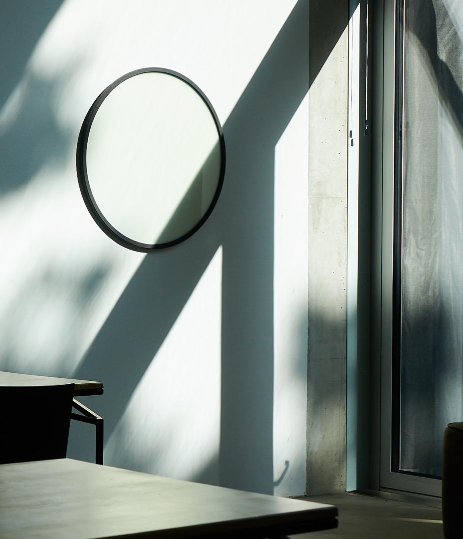 rlon-pranayama-kinetic-art-installation-1503_1080.jpg