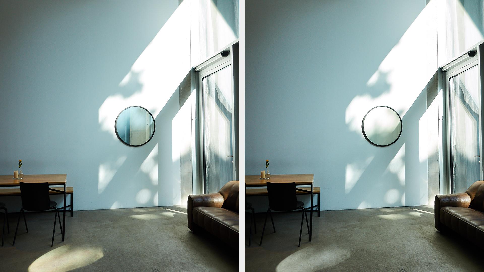 rlon-pranayama-kinetic-art-installation-opener.jpg