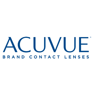 Logo_Acuvue.png