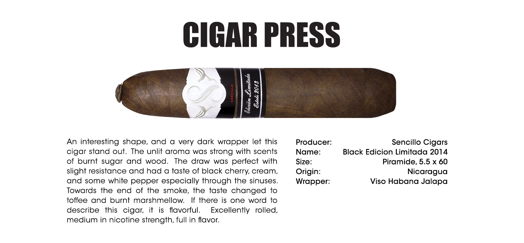 cigarpress-1800.jpg