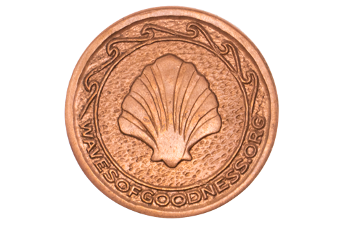 copper_coin_transparent.png
