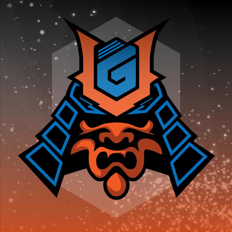 UG_Samurai_Recruit.png
