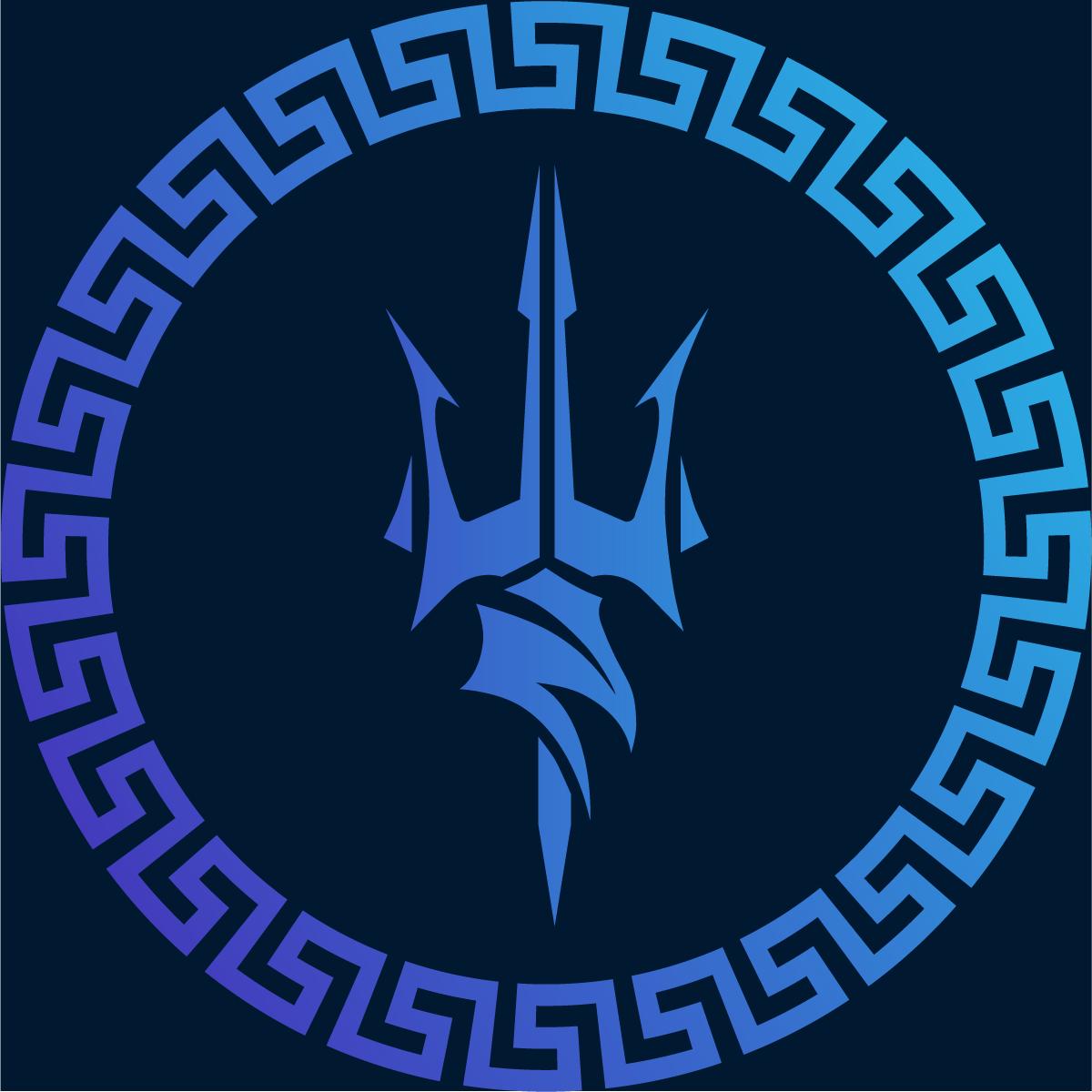 Team_Neptune_Logo_Alternate.png