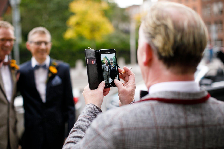 Dublin-City-Wedding-Elisha-Clarke-Photography_00070.jpg