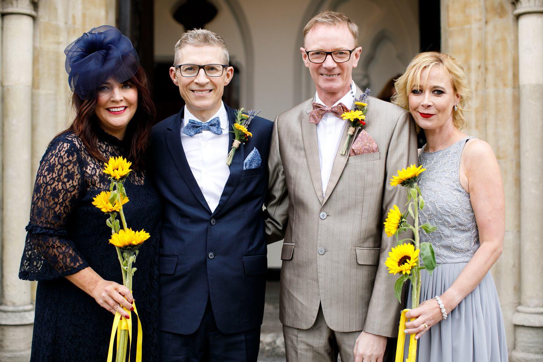 Dublin-City-Wedding-Elisha-Clarke-Photography_00080.jpg