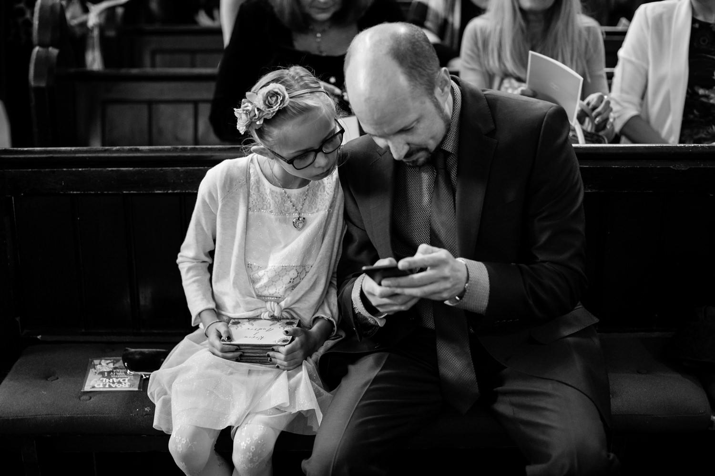 Dublin-City-Wedding-Elisha-Clarke-Photography_00100.jpg