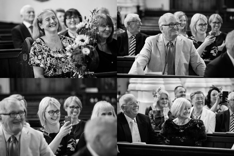 Dublin-City-Wedding-Elisha-Clarke-Photography_00120.jpg