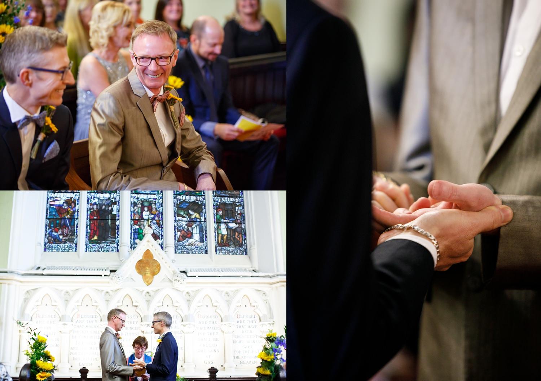 Dublin-City-Wedding-Elisha-Clarke-Photography_00110.jpg