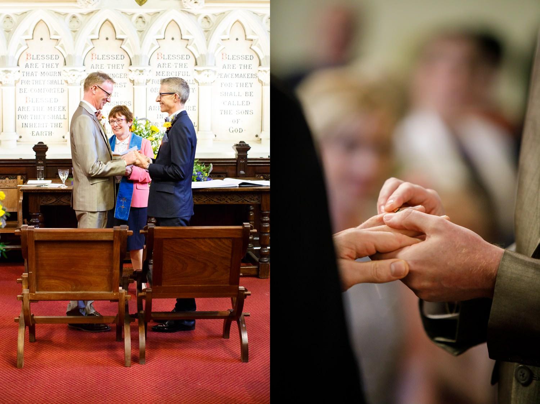Dublin-City-Wedding-Elisha-Clarke-Photography_00130.jpg