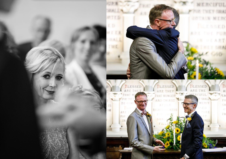 Dublin-City-Wedding-Elisha-Clarke-Photography_00150.jpg