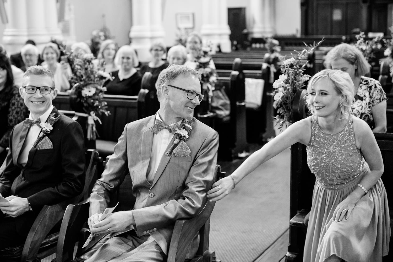 Dublin-City-Wedding-Elisha-Clarke-Photography_00160.jpg