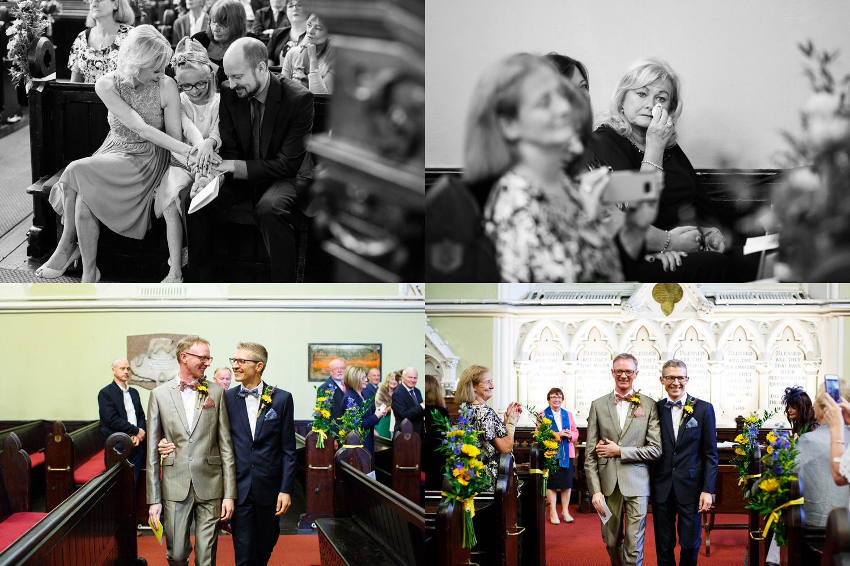 Dublin-City-Wedding-Elisha-Clarke-Photography_00170.jpg