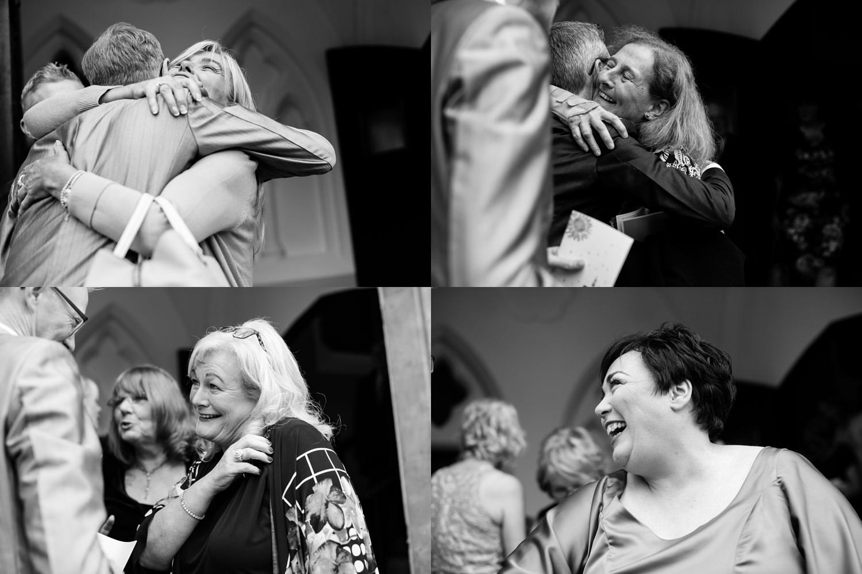 Dublin-City-Wedding-Elisha-Clarke-Photography_00190.jpg