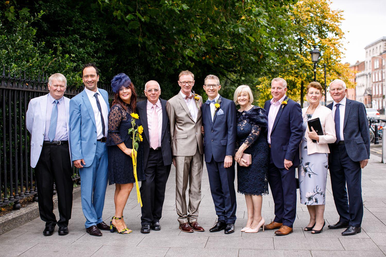 Dublin-City-Wedding-Elisha-Clarke-Photography_00220.jpg