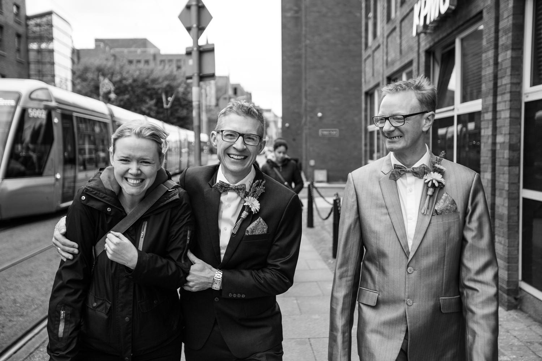 Dublin-City-Wedding-Elisha-Clarke-Photography_00230.jpg