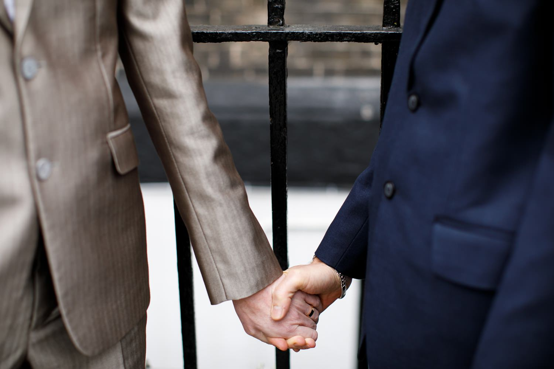 Dublin-City-Wedding-Elisha-Clarke-Photography_00250.jpg