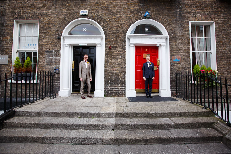 Dublin-City-Wedding-Elisha-Clarke-Photography_00240.jpg
