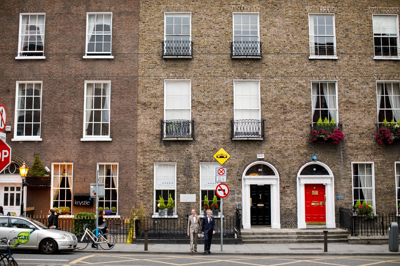 Dublin-City-Wedding-Elisha-Clarke-Photography_00260.jpg