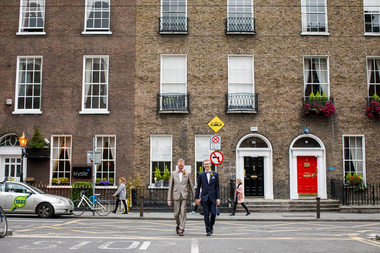 Dublin-City-Wedding-Elisha-Clarke-Photography_00270.jpg