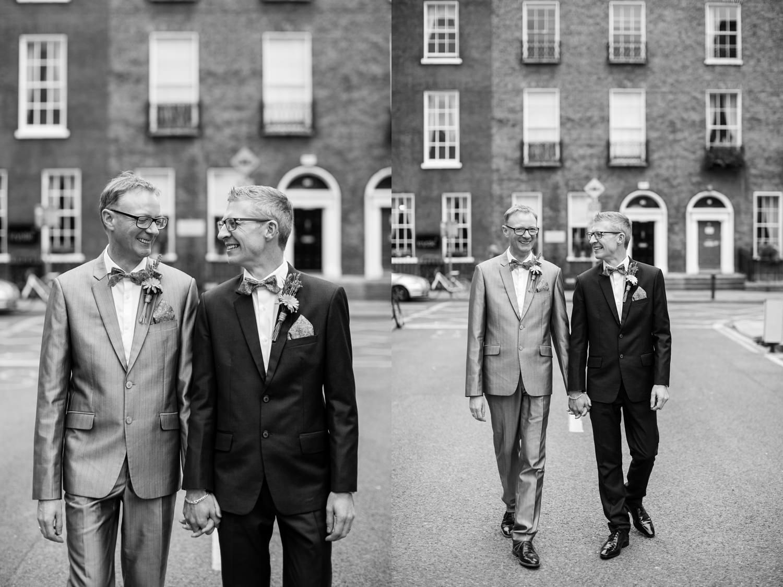 Dublin-City-Wedding-Elisha-Clarke-Photography_00280.jpg
