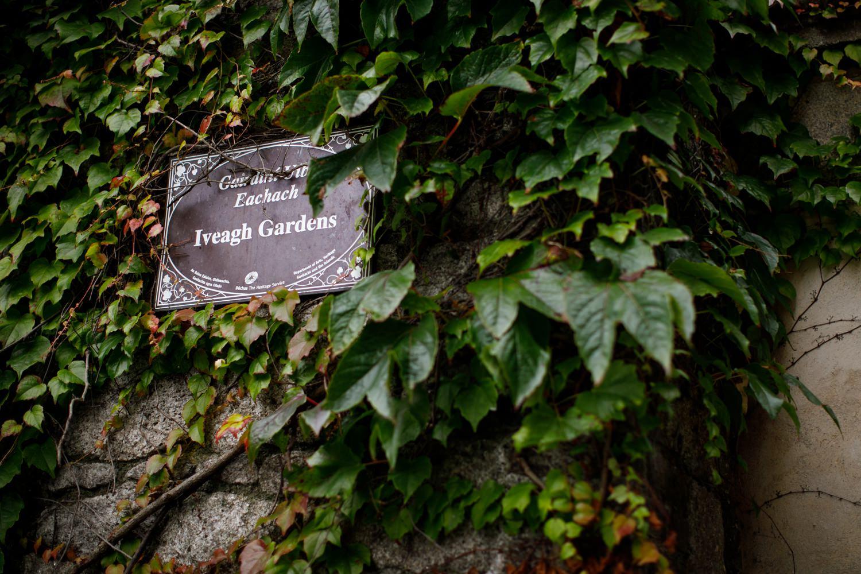 Dublin-City-Wedding-Elisha-Clarke-Photography_00290.jpg