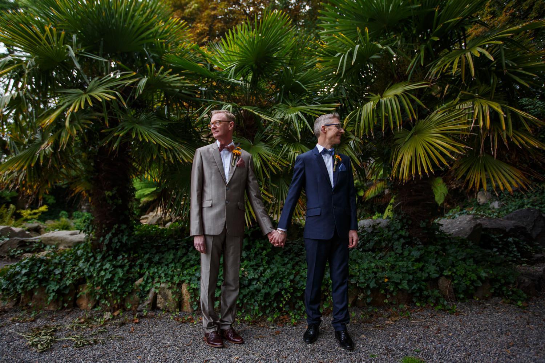 Dublin-City-Wedding-Elisha-Clarke-Photography_00300.jpg
