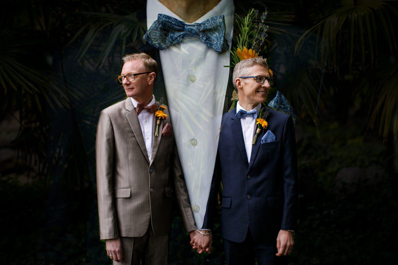 Dublin-City-Wedding-Elisha-Clarke-Photography_00330.jpg
