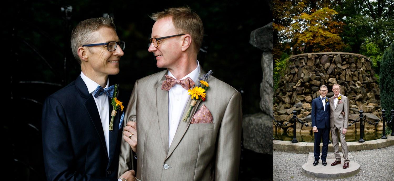 Dublin-City-Wedding-Elisha-Clarke-Photography_00340.jpg