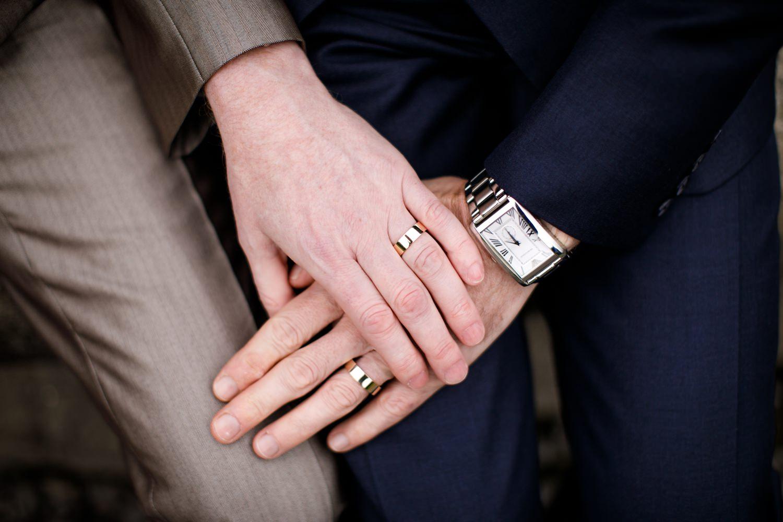 Dublin-City-Wedding-Elisha-Clarke-Photography_00360.jpg
